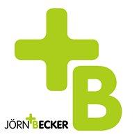 Becker PLUS Gesundheitszentrum (Jörn Becker)