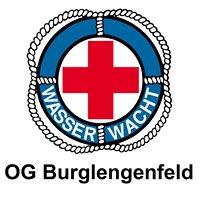 Wasserwacht Burglengenfeld