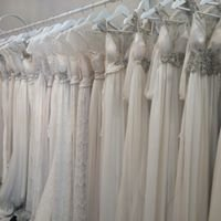Anna Campbell Bridal Sydney Road