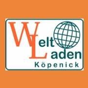 Weltladen Köpenick