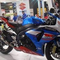 Suzuki Iaboto