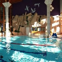 Centre Sportif Les Menuires
