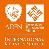 UFV - ADEN Business School