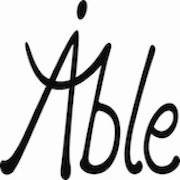 ABLE Community Based Services