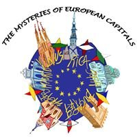"Project ""The Mysteries of European Capitals"""
