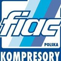 FIAC Polska