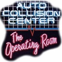 Anaheim Hills Auto Collision Center