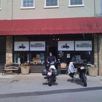 Tellico Motorcycle Outfitters