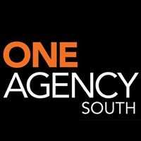 OneAgency SOUTH