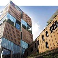 PolyU HKCC - Hong Kong Community College