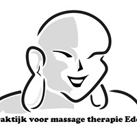 Praktijk voor Massage Therapie Ede