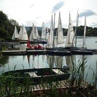 Aylesbury Sailing Club