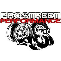 ProStreet Performance Products