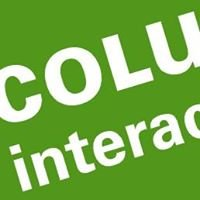 Columbus Interactive