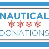Nautical Donations, Inc.