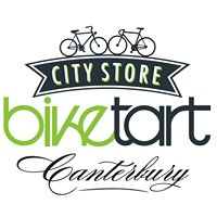 Biketart Electric Bikes