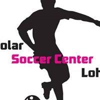 Soccer Center Lohr