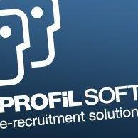 CareerBuilder - Profilsoft