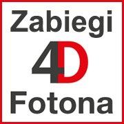 Medica Laser wykonujemy zabiegi Fotona 4D - Laser Fotona