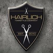 HairLich