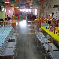 Детски клуб Мирена