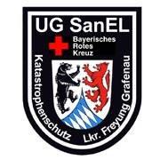 UG San EL Freyung-Grafenau