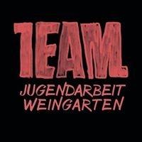 Team-Jugendarbeit Weingarten