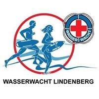 Wasserwacht Lindenberg