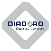 Diadoro Qualitäts-Juweliere, Tirol