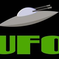 Unlimited Firearms & Outfitters (UFO)