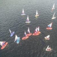 Loch Tummel Sailing Club