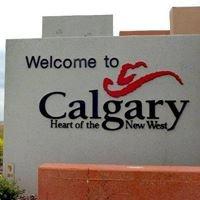 Calgary Lifestyles