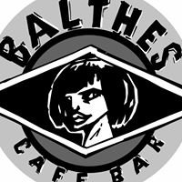 Cafe Bar Balthes