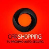 Carshopping