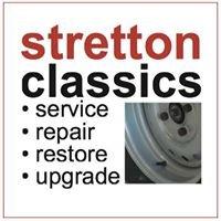 Stretton Classics
