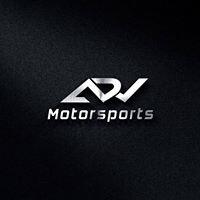 ADW Motorsports