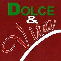 Pizzeria Dolce & Vita