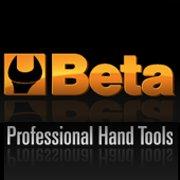 Beta Szerszám Webáruház
