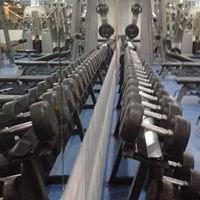 Gym-spa Newbody Newbody