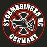 Stormbringer Mc Germany