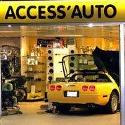 Access'Auto vente en ligne