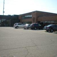 Holland Motor Homes Michigan