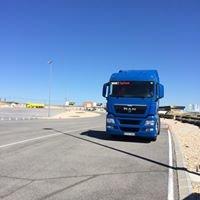 Escuela RACC de Conducción Madrid Sur