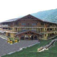 Résidence de tourisme Grand Massif - Morillon
