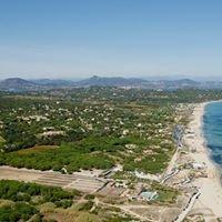 Saint-Tropez Villas to Rent