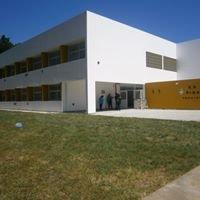 Escuela Secundaria 3 de Pinamar