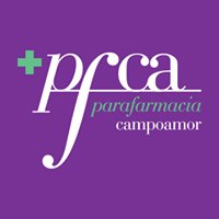 Parafarmacia Campoamor