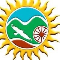 Programa Turismo de Carpintería, San Luis