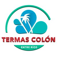 Termas Colón Oficial