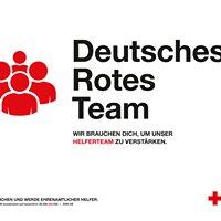 Bayerisches Rotes Kreuz, Kreisverband Miltenberg-Obernburg
